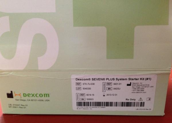 Dexcom7-new3