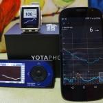 Лучший смартфон для Dexcom и контроля диабета